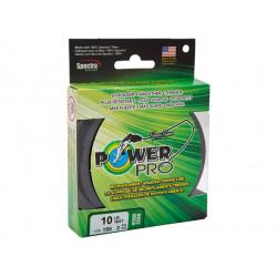Braid Moss Green 275m Power pro