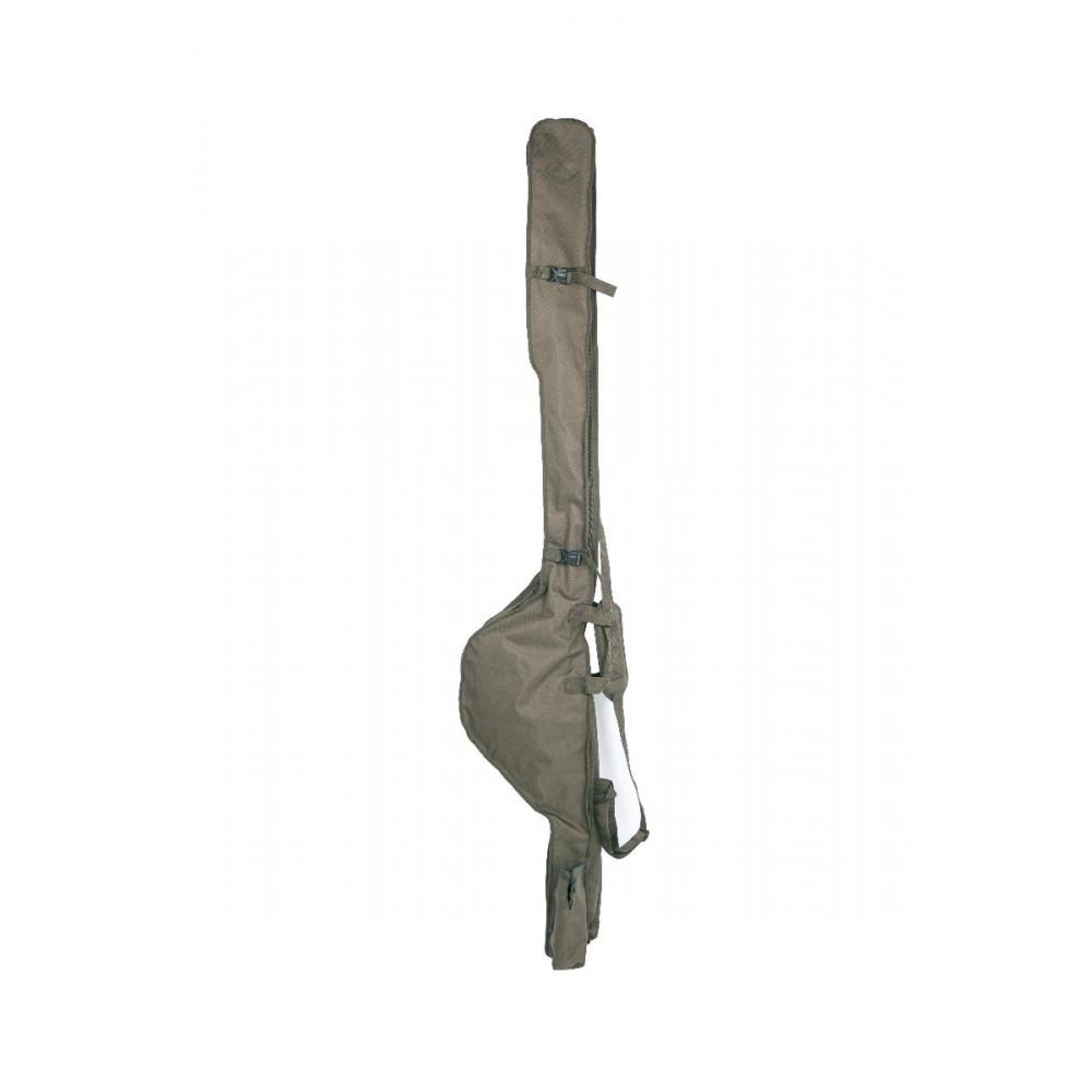 Knx Double Rod skin 12ft 1