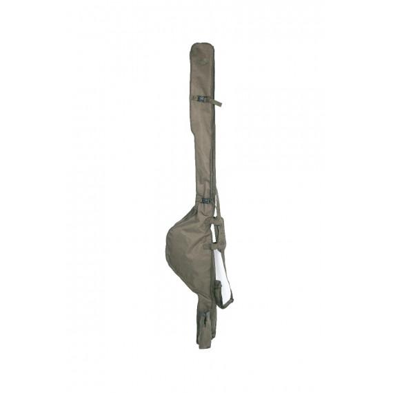 Knx Double Rod skin 12ft