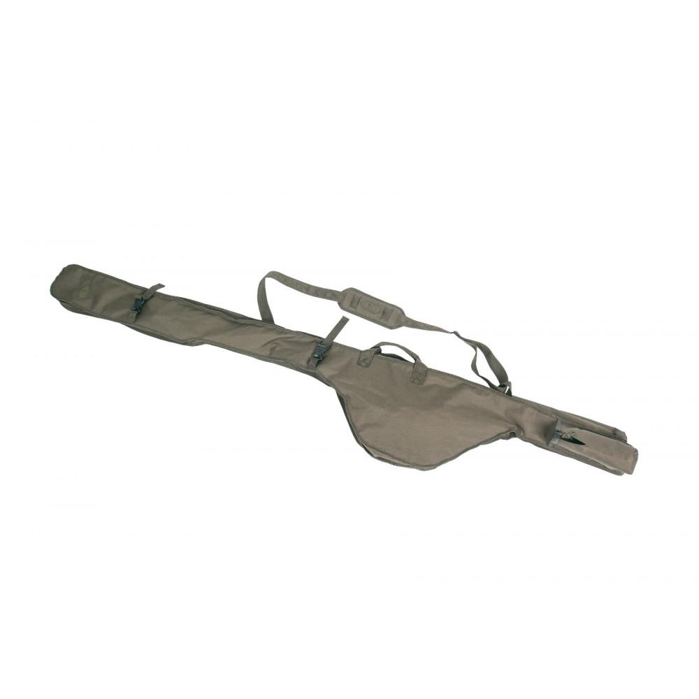 Knx Double Rod skin 12ft 2