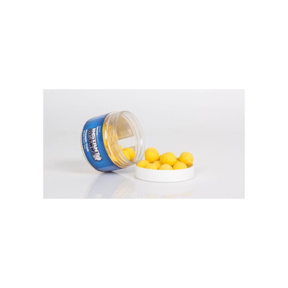 Pineapple Crush pop-ups 15mm Kevin nash 1