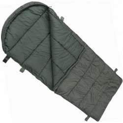 Sleeping bag artic