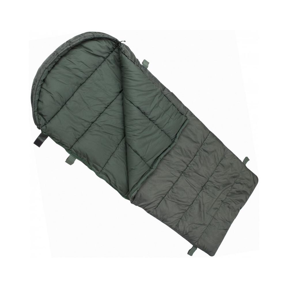 Sleeping bag artic 1
