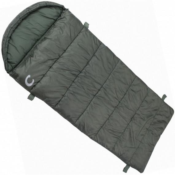 Sleeping bag artic 2