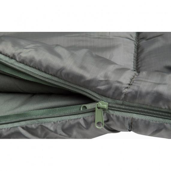 Sleeping bag artic 3