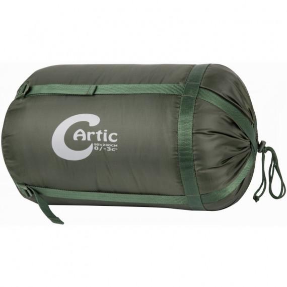 Sleeping bag artic 4
