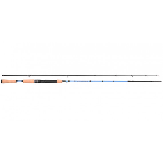 Canne special Force Spin 1.90m (7-28gr) Spro