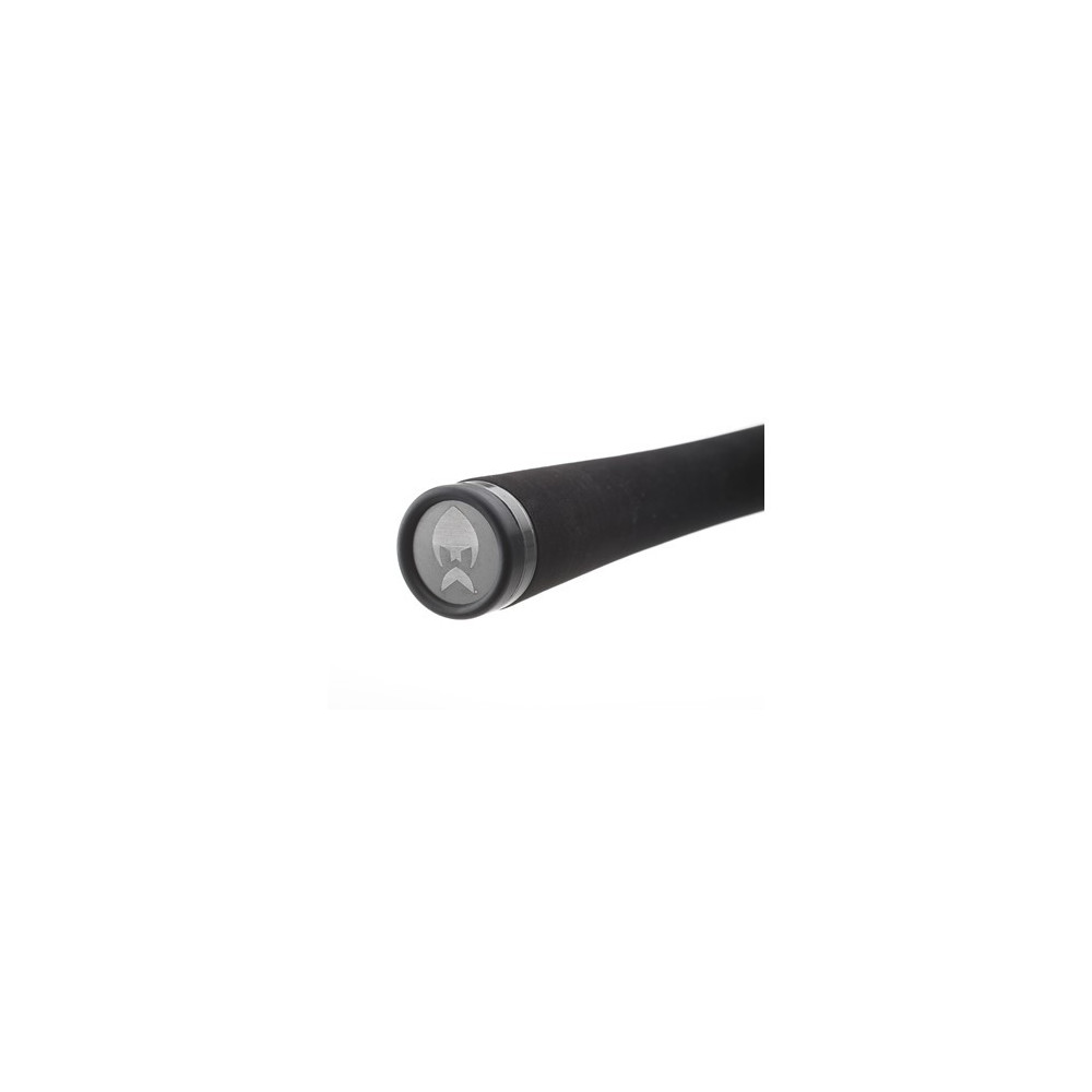 Canne w3 Powercast 93 278cm 3xh (60-180gr) 2 sec Westin 1