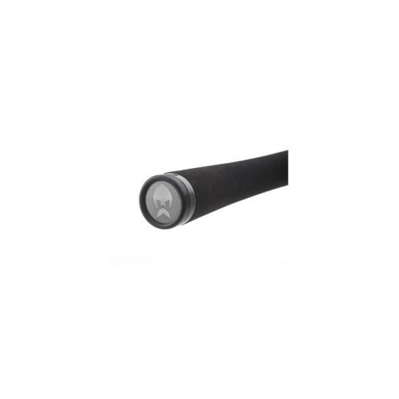 """W3 Powercast Rod 83 """"251cm 3xh (60-180gr) 2 sec. Westin 2"""