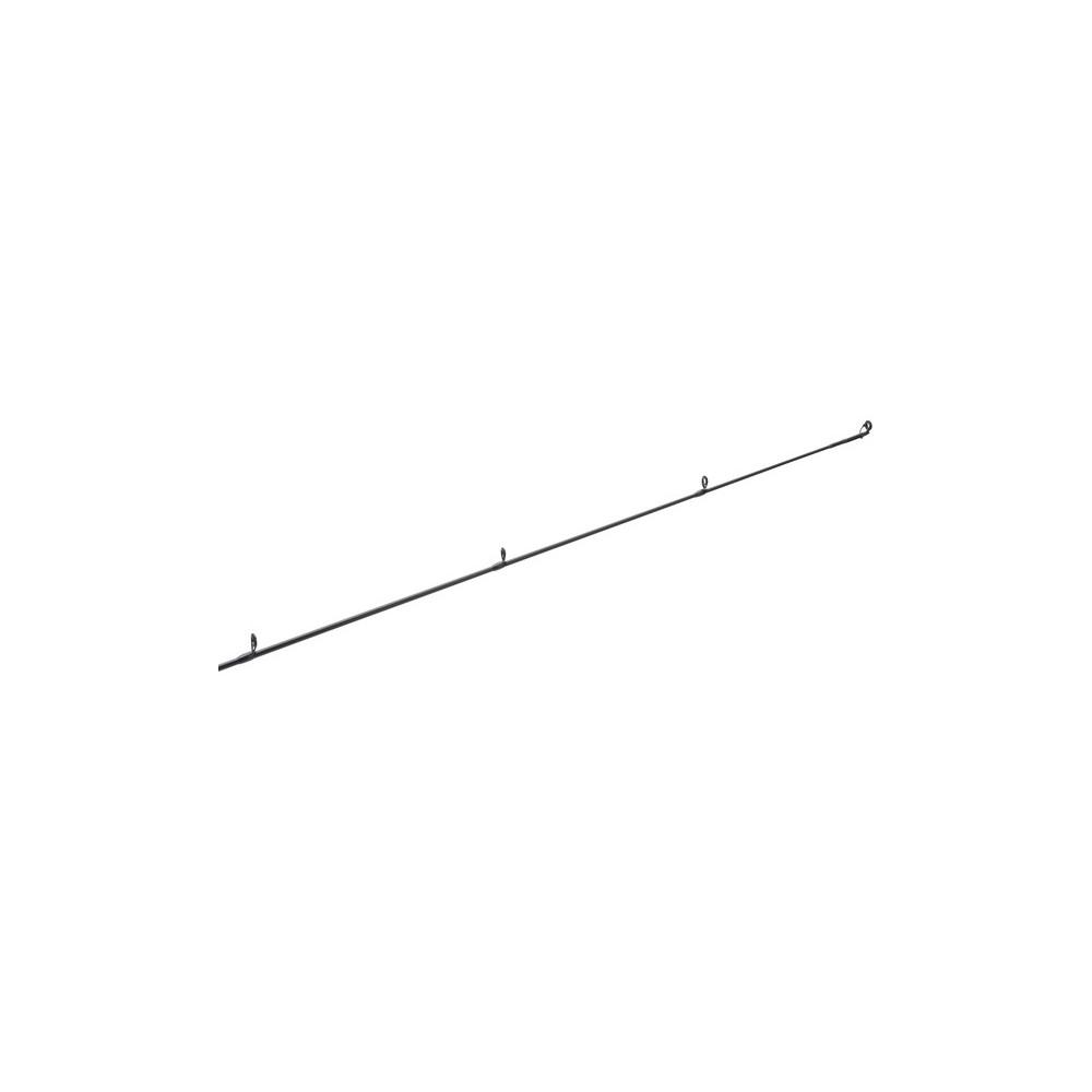 Hengel Epic r 2,42 m (1-8gr) l Spinning Mitchell 3
