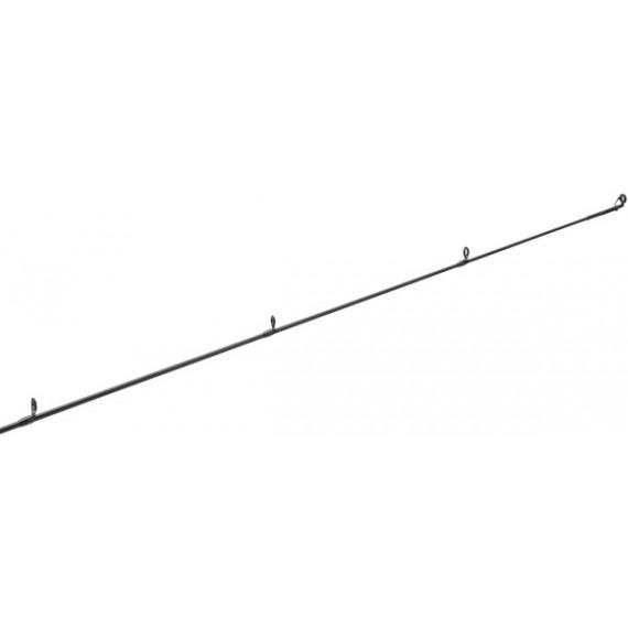 Hengel Epic r 2,42 m (2-12gr) ml Spinning Mitchell 2