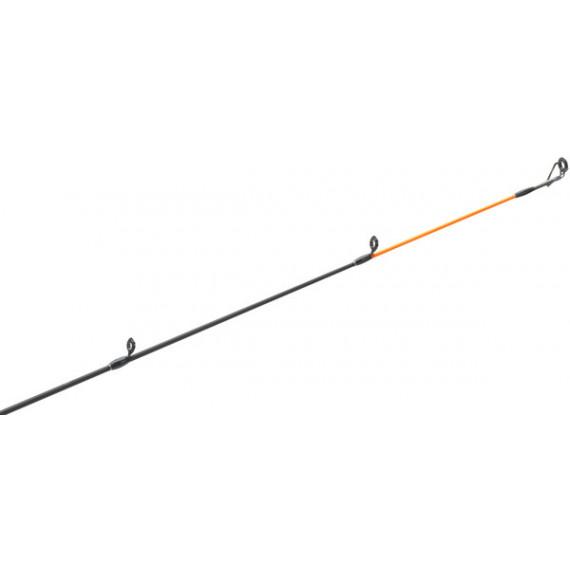 Hengel Traxx 2,12 m (10-35gr) mh Spinning Mitchell 3