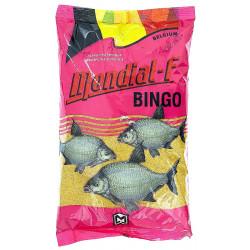 Bingo 1kg Wereld