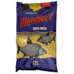 Global Bio-mix 2kg
