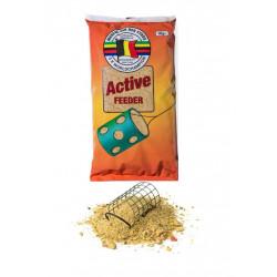 Actieve Feeder 1kg Van Den eynde
