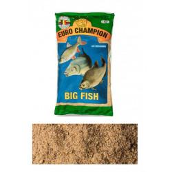 Grote vis 1kg Van Den eynde