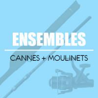 Ensembles - Pack
