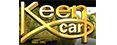 Keen Carp